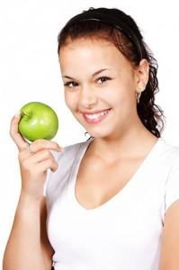 apple-18721_640-199x300.jpg
