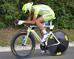 Vincenzo-Nibali-01.jpg
